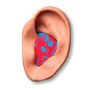 Custom_Swim_Earplugs_Earmolds_MD_PA