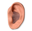 Custom_Earmolds_MD_PA